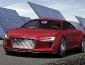 auto_elettrica_auto_elettriche_francoforte_salone_batterie_litio_10