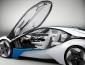 auto_elettrica_auto_elettriche_francoforte_salone_batterie_litio_11