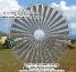 concentratori_solari_concentratore_solare_giuseppe_farina_4