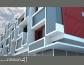 container_architettura_container_modulo_container_4