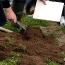 corso_agricoltura_biodinamica_5