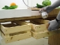 cucina_sostenibile_arredamento_sostenibile_cucine_sostenibili_9