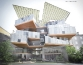 energia_architettura_sostenibile_mca_mario_cucinella_1