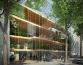 energia_architettura_sostenibile_mca_mario_cucinella_3