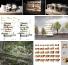energia_architettura_sostenibile_mca_mario_cucinella_5