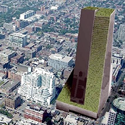 Pannelli verde verticale profilati alluminio for Giardini verticali milano