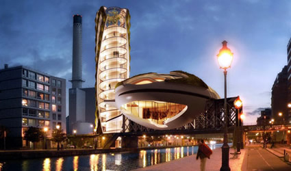 solar_drop_anti_smog_parigi_antismog_architettura_sostenibile_Vincent_Callebaut