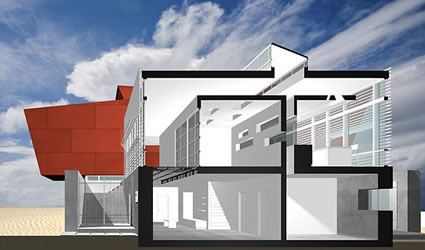 zero_energy_homes_architettura_sostenibile_independence_energy_homes_bioedilizia_