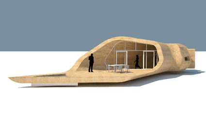 bambù, bamboo, architettura sostenibile, architettura sostenibile in bambù, architettura in bambù, materiale sostenibile bambù, ecodesign bamboo, ecodesign bambù