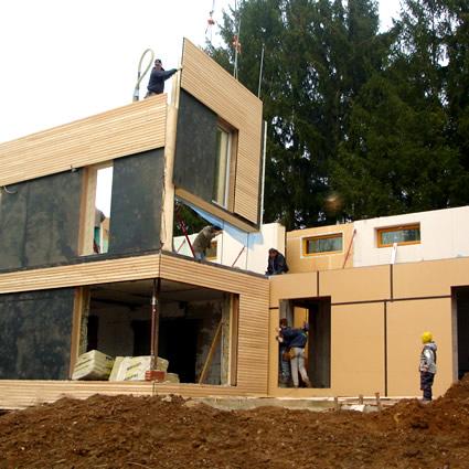 casa passiva, tbz casa passiva, convegno nazionale case passive ...