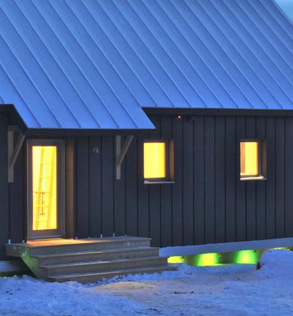 Tenere al caldo in casa costo costruzione casa classe b - Costo costruzione casa prefabbricata ...
