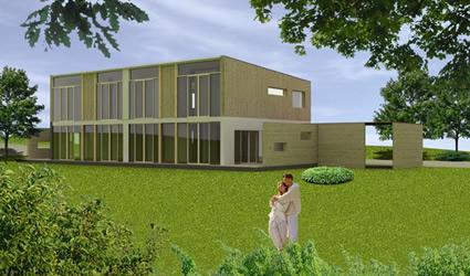 Casa sostenibile i costi di una casa non sostenibile nuove prospettive per una svolta verso un - Costi di costruzione casa ...
