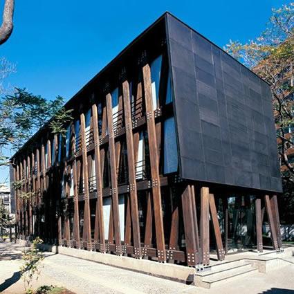Per una nuova architettura ecoattiva bed mattress sale for Piani di casa di architettura del sud