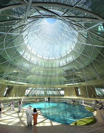 masdar_city_abu_dhabi_architettura_sostenibile_bioarchitettura_futuro_