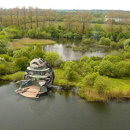 orchid_house_architettura_sostenibile_orchid_house_lower_mill_estate_cotswolds_sarah_featherstone_case_ecologiche_record_prezzo_orchid_house