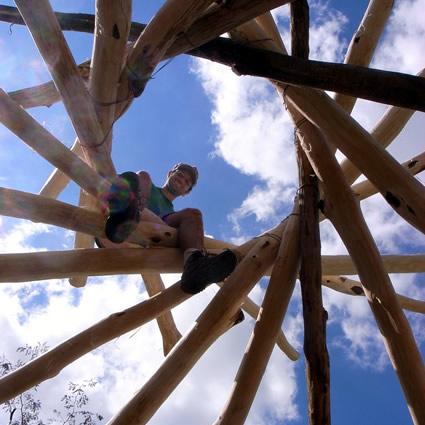 Tenere al caldo in casa costruire una casa in legno per bimbi for Costo di costruzione per costruire una casa