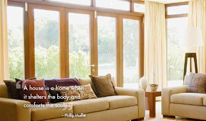 Isolamento termico e finestre ora in vendita thermaproof la finestra energeticamente pi - Tagliare vetro finestra ...
