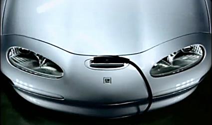 auto elettrica, auto elettriche, veicoli elettrici, daimler auto elettrica, daimler veicoli elettrici, auto elettriche daimler, auto elettriche mercedes