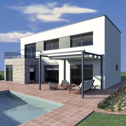 Tenere al caldo in casa sims 3 come costruire una casa for Sims 4 modelli di casa moderna