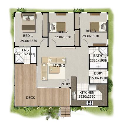 Case prefabbricate fai da te risparmiare tempo e denaro for Nuove planimetrie per la costruzione di case