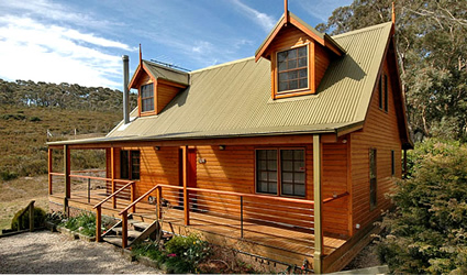 Tenere al caldo in casa costruire casa come risparmiare for Case da costruire