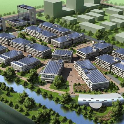 pannelli fotovoltaici, pannelli fotovoltaici autopulenti, impianti fotovoltaici autopulenti
