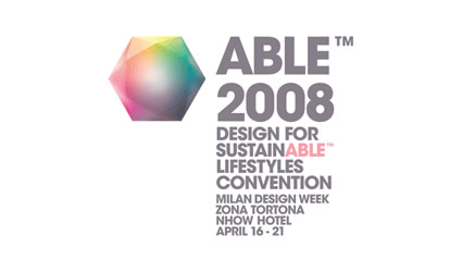 able_2008_milano_design_week_design_sostenibile_ecodesign_debateable_knowledgeable_challangable