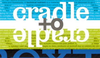 c2c_cradle_to_cradle_certificazione_ecodesign_design_sostenibile_sostenibilità