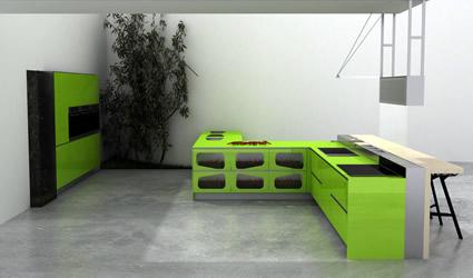 design_sostenibile_eco_mobili_valcucine_sviluppo_sostenibile_label_eco ...