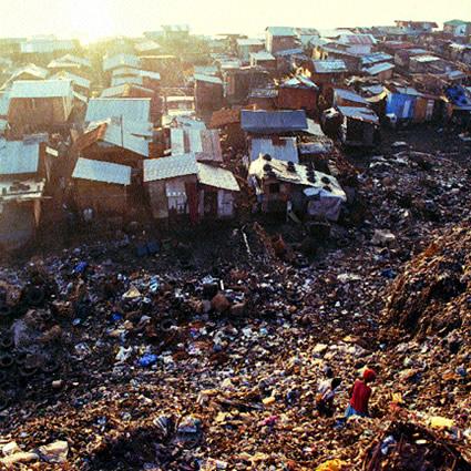 2020 2030, 2030 crisi globale, 2030 crisi alimentare, 2030 crisi energetica globale, 2030 crisi idrica globale