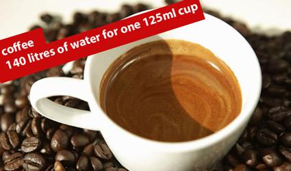 http://www.genitronsviluppo.com/ecologia/consumo_acqua_consumo_risorse_idriche_consumo_acqua_dolce_consumare_acqua_risparmiare_acqua_risparmio_idrico_risparmiare_risorse_idriche_1.jpg