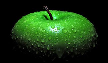 http://www.genitronsviluppo.com/ecologia/consumo_acqua_consumo_risorse_idriche_consumo_acqua_dolce_consumare_acqua_risparmiare_acqua_risparmio_idrico_risparmiare_risorse_idriche_11.jpg