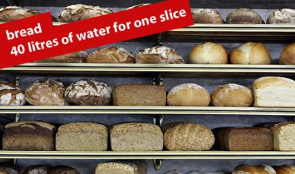 http://www.genitronsviluppo.com/ecologia/consumo_acqua_consumo_risorse_idriche_consumo_acqua_dolce_consumare_acqua_risparmiare_acqua_risparmio_idrico_risparmiare_risorse_idriche_7.jpg