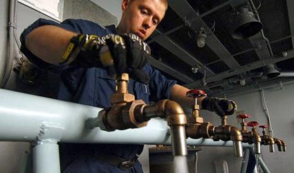 desalinizzazione, osmosi, desalinizzare acqua di mare,  desalinizzatori, oasys, estrarre acqua potabile da acqua salata,  desalinizzare acqua salata