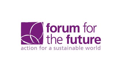 forum for the future, tourism 2023, forum for the future tourism 2023, forum for the future uk, turismo sostenibile
