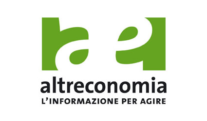 greenwashing_altreconomia_greenwashing_gas_gruppo_acquisto_solidale_greenwashing_commercio_equo_greenwashing_sviluppo_sostenibile