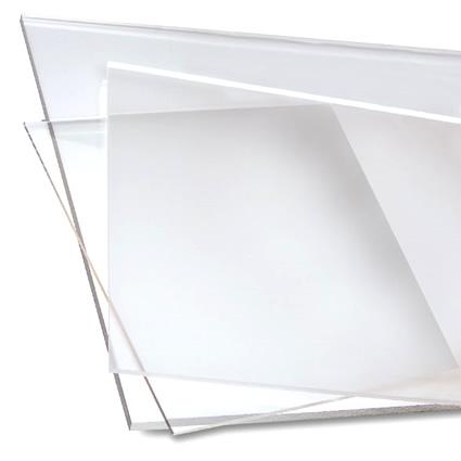 Plexiglas kopen