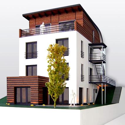Tenere al caldo in casa costo costruzione casa unifamiliare for Costo case prefabbricate