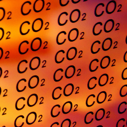 co2, co2 metano, metano da co2, combustibile da co2, energia solare e co2, biogas da co2, co2 per metano