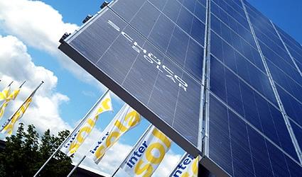 costo energia solare, sunpower, intersolar, fiera intersolar, Intersolar, applied materials, sunpower pannelli fotovoltaici, tecnologia solare