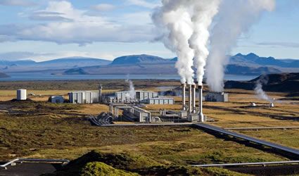 energia_geotermica_germania_german_geotermica_pompe di calore_espansione germania