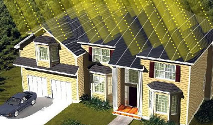 nanosolar, nanosolar news, nanosolar italia, nanosolar film fotovoltaico sottile, nanosolar film sottile, nanosolar fotovoltaico, nanosolar solare energia, nanosolar celle sottili
