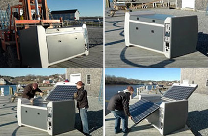 powercube_power_cube_powercube_energia_solare_fotovoltaico_portatile_plug_in_fotovoltaico_powercube_energy_powercube_600