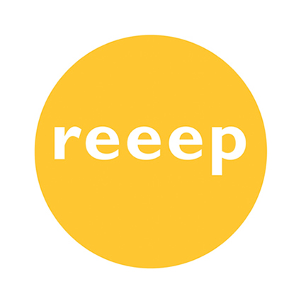 reep, reep renewable energy & energy efficiency partnership, renewable energy & energy efficiency partnership, renewable energy & energy efficiency partnership reep