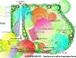 bioenergetic_landscapes_marco_nieri_ecodesigner_bioenergetic_landscapes_giardino_terapeutico_2