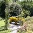 bioenergetic_landscapes_marco_nieri_ecodesigner_bioenergetic_landscapes_giardino_terapeutico_3