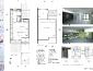2009_open_architecture_challenge_scuola_architettura_scolastica_edificio_scolastico_2