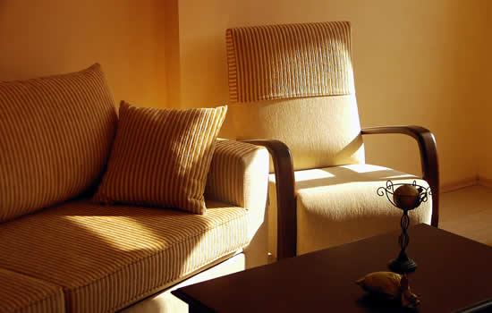 Casa Arredamento Riciclato : Modi e per rendere sostenibile il tuo arredamento di casa o