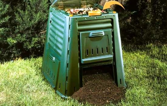 10 modi e per riciclare riciclare e riciclare for Concime per gerani fatto in casa