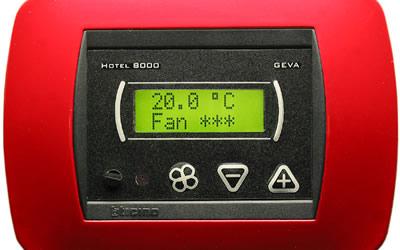 risparmia denaro regolando meglio la temperatura | risparmia denaro